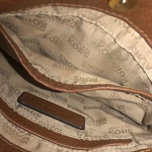 Michael Kors Bags - MK Crossbody